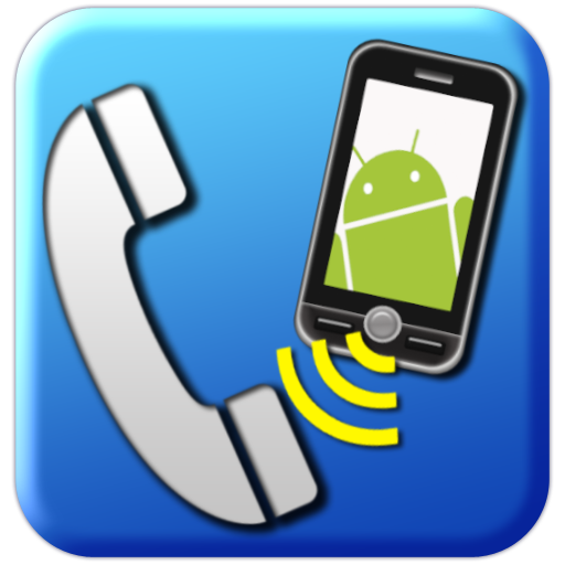 通讯のPhone Dialer フォーン‧ダイヤラー LOGO-記事Game