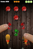 Screenshot of Ant Killer Best Insect Smasher