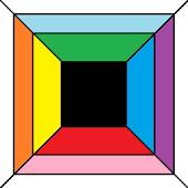 Download Pixel APK to PC