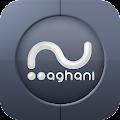 App Aghani Aghani APK for Kindle