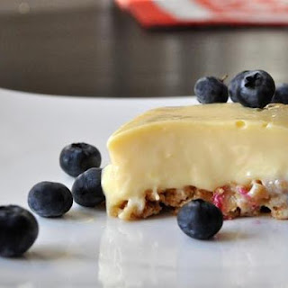 Lemon Ice Box Pie Recipes