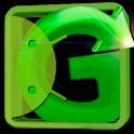 Gincanator icon