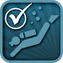 DIVING TRIP PLANNER icon