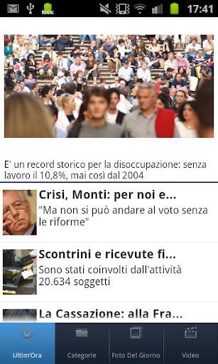 quotidiano 4minuti.it