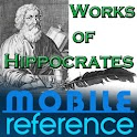 Works of Hippocrates icon