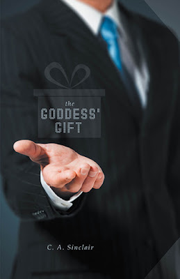 The Goddess' Gift