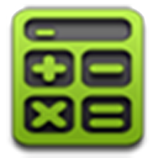 Simple Tip Calculator LOGO-APP點子