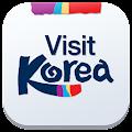Free Visit Korea : Official Guide APK for Windows 8
