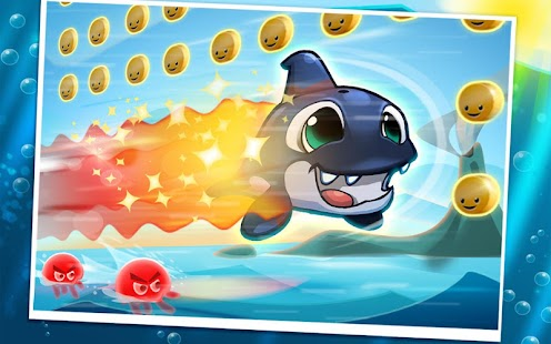 Download Android Game Sea Stars for Samsung