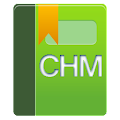 App SuperCHM apk for kindle fire