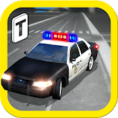 Police Arrest Simulator 3D APK for Ubuntu