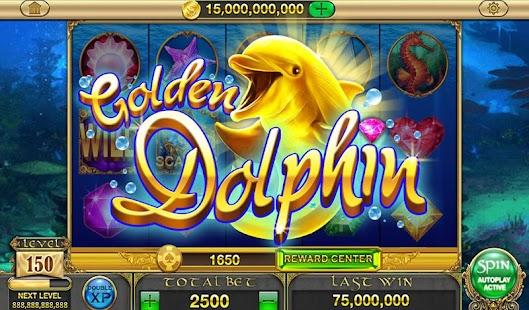 Casino slots download for blackberry