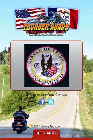 ThunderRoads