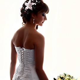wedding by Dejan Nikolic Fotograf Krusevac - Wedding Bride ( kraljevo, aleksandrovac, vencanje, jagodina, paracin, krusevac, svadba, kragujevac )