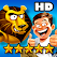 Crazy Rings-Funniest Game Ever icon