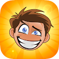 Free Download Quiz Run - Fun game APK for Blackberry