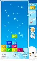 Screenshot of Mathris - Math Game