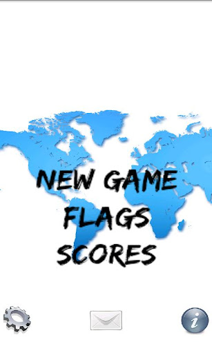 Flags Quiz Tap Tap