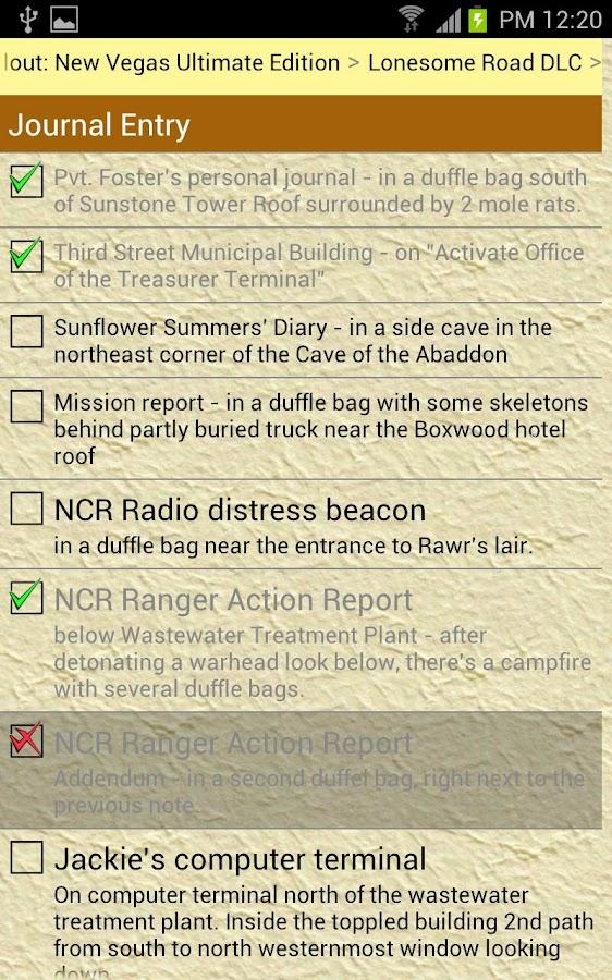 Fallout-New-Vegas-Guide-Free 10