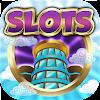 Casino Tower - Slot Machines