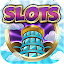 Casino Tower ™ - Slot Machines for Lollipop - Android 5.0