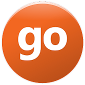 App Goibibo-Hotel Flight Bus Train version 2015 APK
