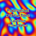 PlasmaBall icon