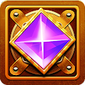 Free MyStery Jewels APK for Windows 8