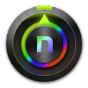 NVidia Tegra PRISM Toggle icon
