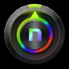 NVidia Tegra PRISM Toggle icon