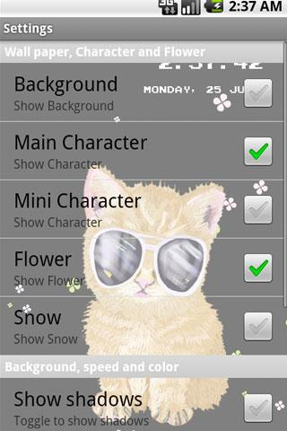 免費下載解謎APP|觸摸寵物動態壁紙3 app開箱文|APP開箱王