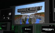 Microsoft announces Minecraft save transfers between Xbox 360 and Xbox One
