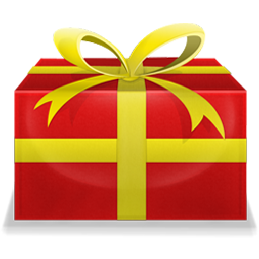 Christmas Gift List file APK for Gaming PC/PS3/PS4 Smart TV