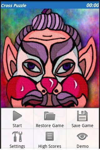 iPhone IP Cam Viewer App Setup V1
