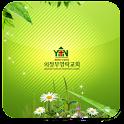 U영락 icon