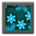 Daisy Live Wallpaper Lite