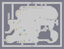 Thumbnail of the map 'Relic'