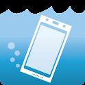 iDive (SCUBA Dive) Computer icon