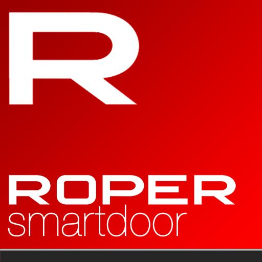 Roper SmartDoor