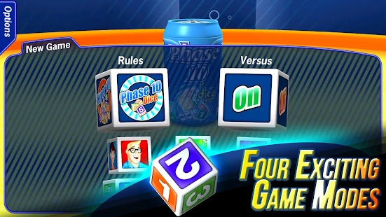 phase 10 download kostenlos pc