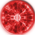 Red Energy Sense 3.6 Skin V2 icon