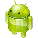 Oracle 11g OCP Quiz App icon