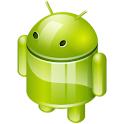 Oracle 11g OCP Quiz App icon