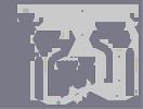 Thumbnail of the map 'sphericull reflekshun'