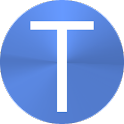 Tennis Information icon