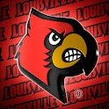 Louisville Live Wallpaper HD icon