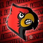 Louisville Live Wallpaper HD icon