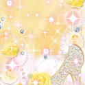 Kira Kira☆Jewel(No.102)Free icon