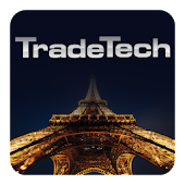 Download TradeTech Europe 2015 APK