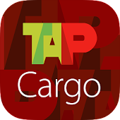 Free Download TAP Cargo APK for Samsung